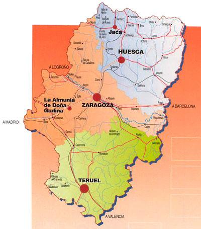 http://www.unizar.es/img/mapa_aragon.jpg