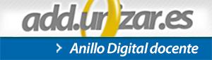 Anillo Digital Docente