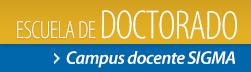 Sigma - Escuela de Doctorado