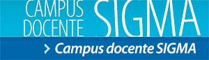 Campus docente SIGMA