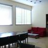 Interior Facultad de Medicina. Campus San Francisco