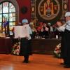 Honoris Causa Alicia Yllera