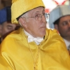 Honoris Causa Graeme Clark