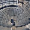 Observatorio. Matemáticas. Facultad de Ciencias. Campus San Francisco