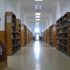 Facultad de Empresa y Gestión Pública. Campus de Huesca