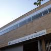Instituto de Ciencias de la Educación