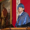 Investidura Doctor honoris causa Carlos López Otín