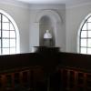 Biblioteca Edificio Paraninfo