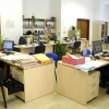 Secretaría. Facultad de Empresa y Gestión Pública