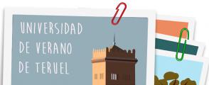 Universidad de Verano de Teruel
