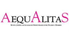Aequalitas logo