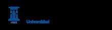 Logo del Adjunto al Rector para la Reforma Estatutaria, Coordinación Normativa y Desarrollo de la Negociación Colectiva