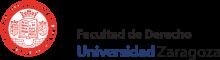 Logo Facultad de Derecho