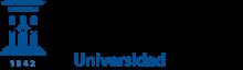 Logo de la Facultad de Ciencias Humanas y de la Educación